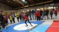 QUALIFICATIONS INDOOR ORLEANS 14-12-2013 (6)