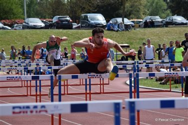 PHOTOS DES INTERCLUBS